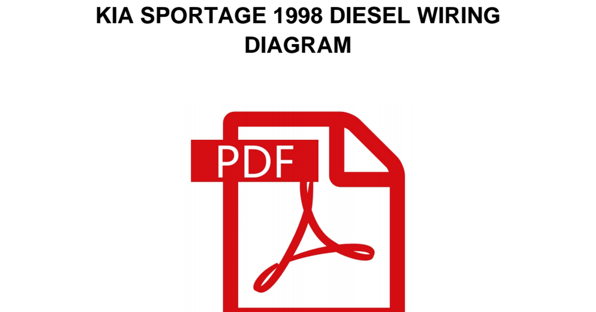 man-139\kia-sportage-1998-sel-wiring-diagram.pdf - Google ... on kia electrical wiring diagram, kia sportage electrical diagram, kia sportage dimensions, kia wiring schematic, kia sportage parts list, kia sportage radio wiring diagram, kia automotive wiring diagrams, kia sportage owners manual pdf, kia sportage engine wiring diagram, kia optima wiring diagram,