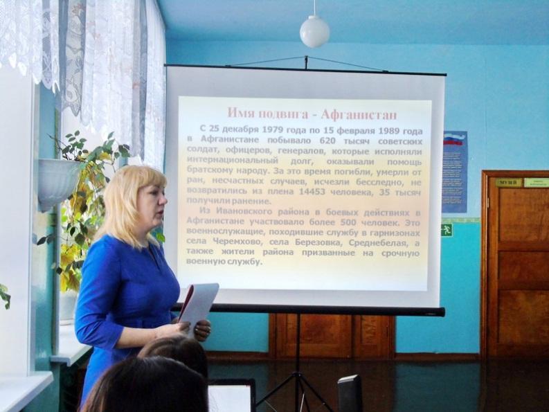 http://ivanovka-dosaaf.ru/images/dsc04417.jpg