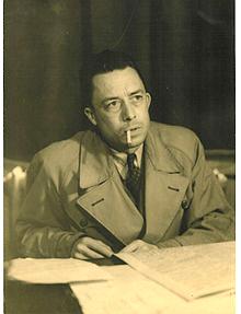 Albert_Camus -1950.jpg