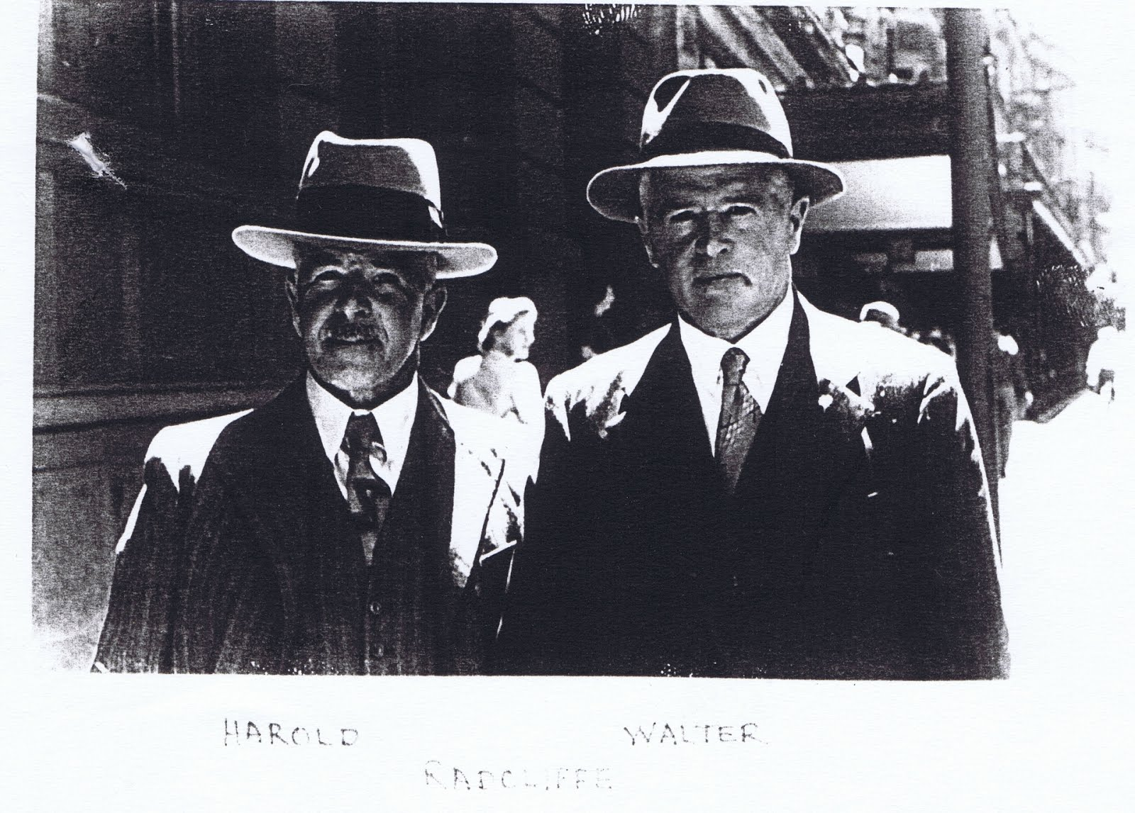 Harold and Walter at Palmerston North 18 Feb1946.jpg