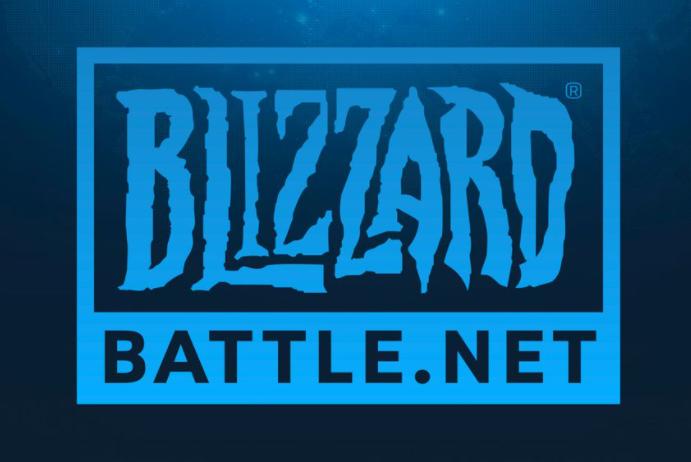 Run Blizzard's Battle.net Looking-Glass