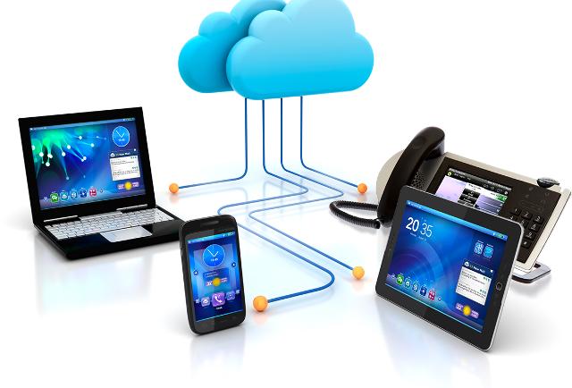Технология VoIP: принципы передачи голоса через Интернет