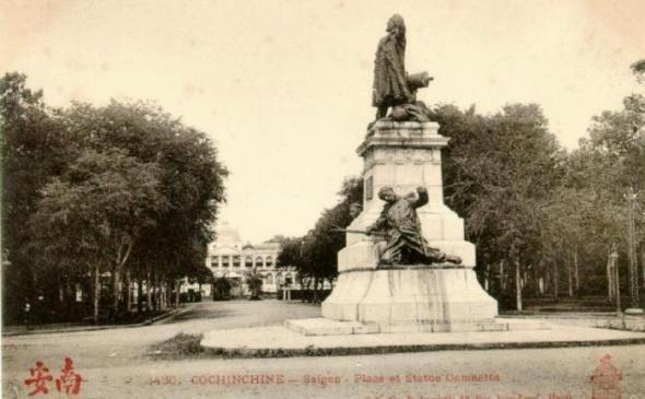 http://maivantran.files.wordpress.com/2011/09/saigon_statue_gambetta.jpg?w=590&h=365
