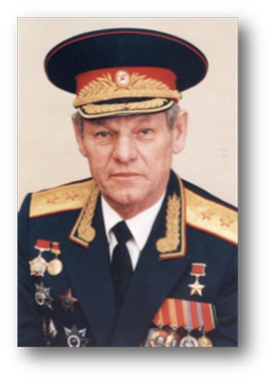 http://ivanovka-dosaaf.ru/images/slyusar.jpg