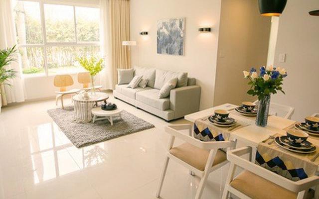 Những rủi ro khi đầu tư vào apartment for rent in hcm