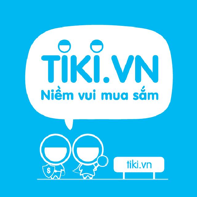 Hãy đến với lanhchanh.com để nhanh chóng tìm được mã giảm giá Tiki