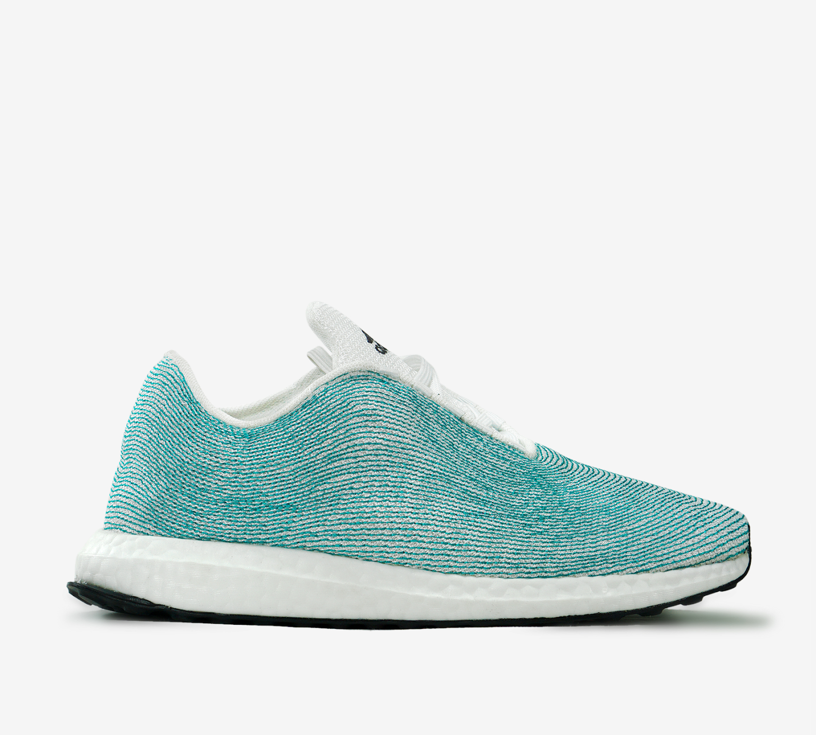 "ADIDAS Parley ""For The Ocean"""