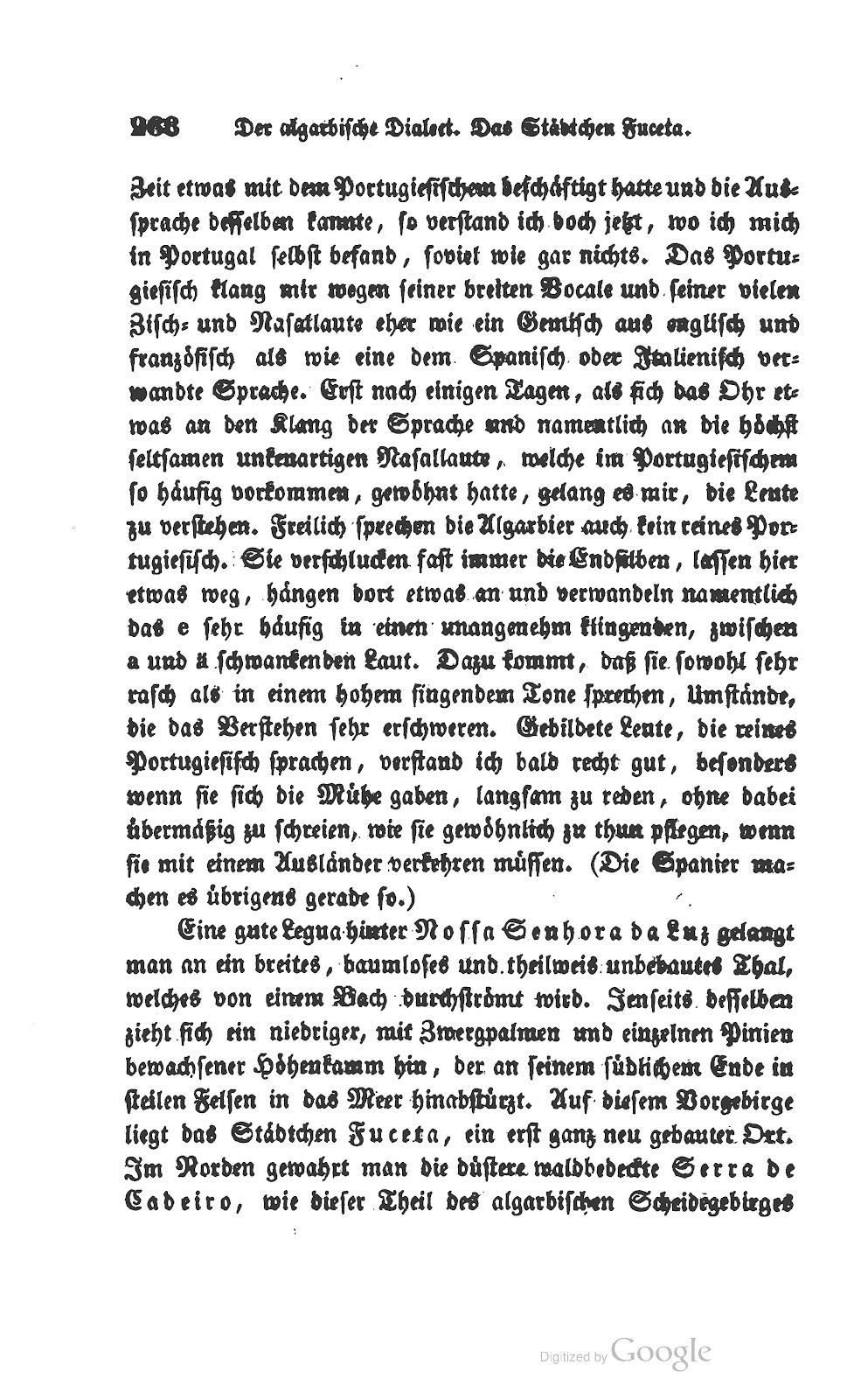 WIllkomm - 10. Kapitel Pages from Zwei_Jahre_in_Spanien_und_Portugal(3)_Page_10.jpg