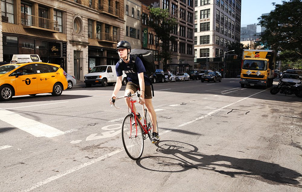 uber-rush-courier.jpg