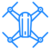 ico-drone.png