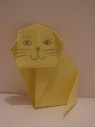 D:\УРОКИ\занятие складывание котика\фото котик к презентации\IMG_0062.JPG
