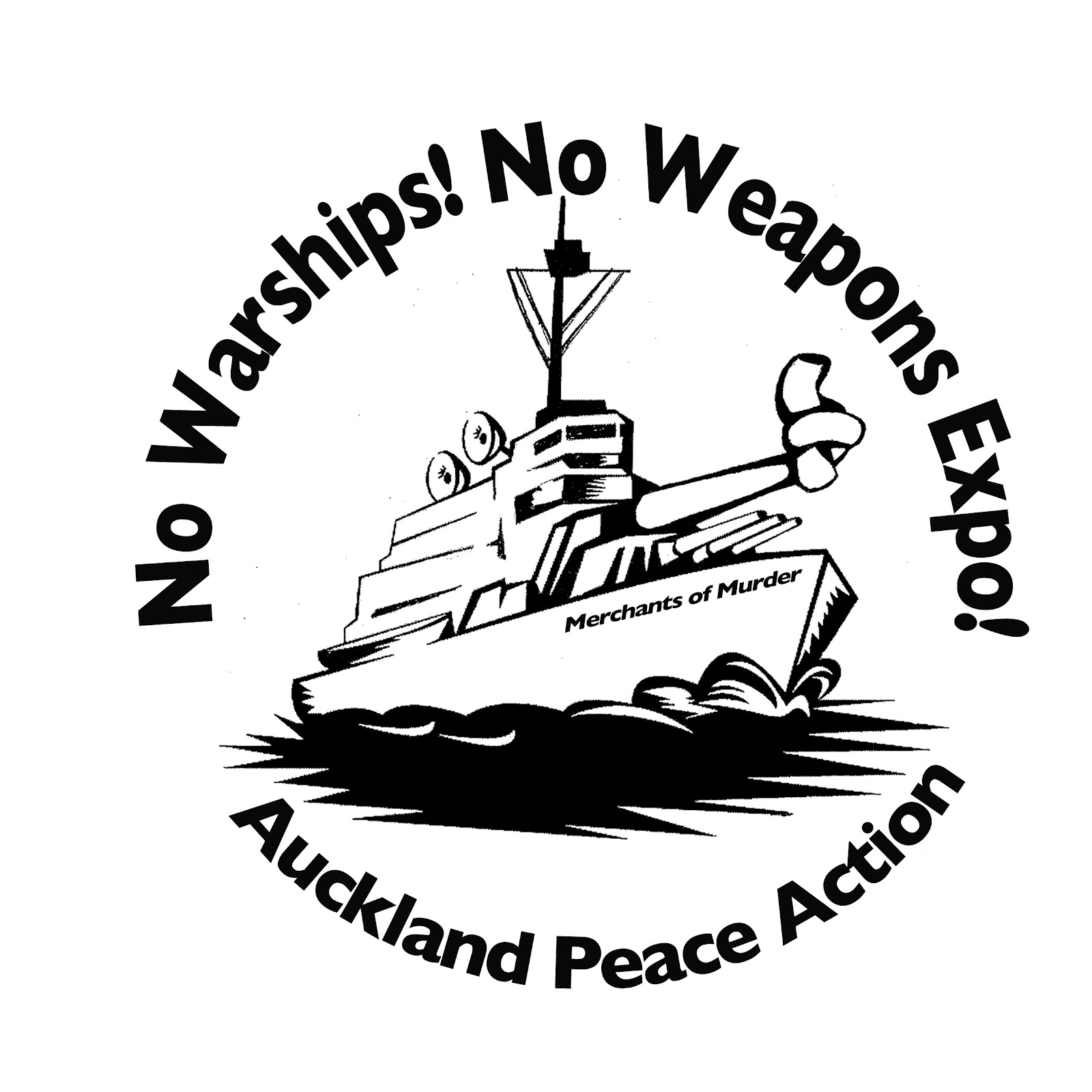No war, no warships badge flat.jpg