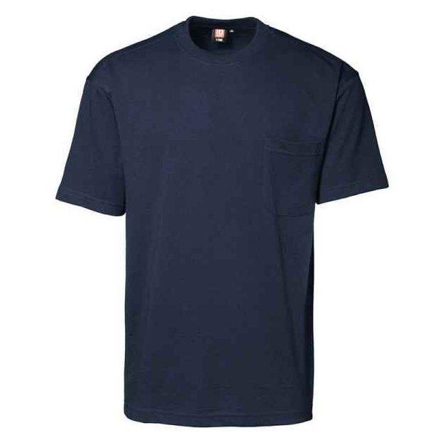 Et billede, der indeholder skjorte, beklædning  Automatisk genereret beskrivelse