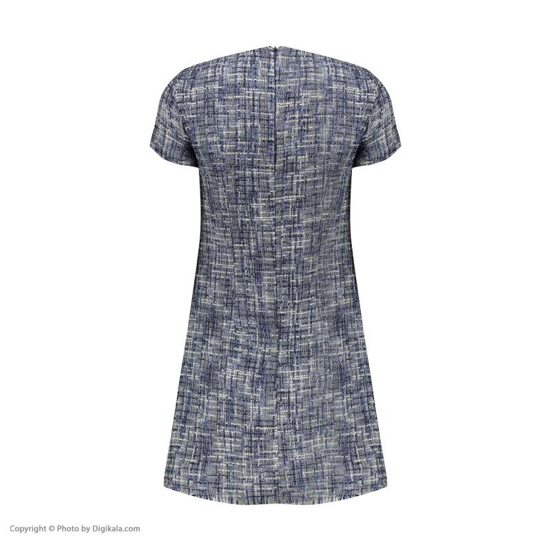 پیراهن زنانه ادورا مدل 53915024