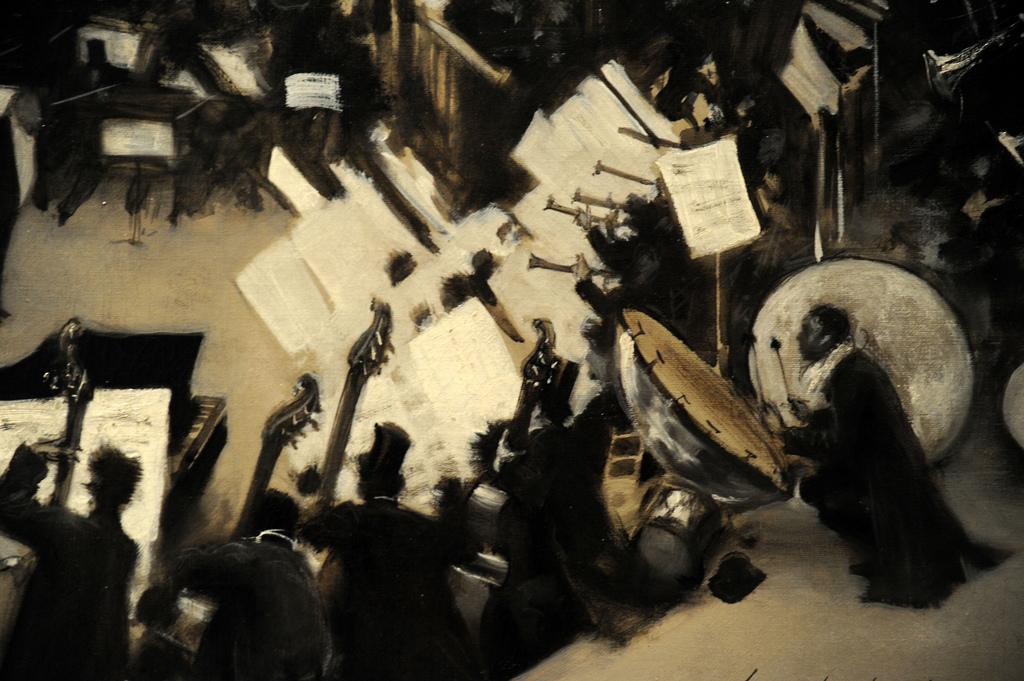 Cohen_orchestra.jpg