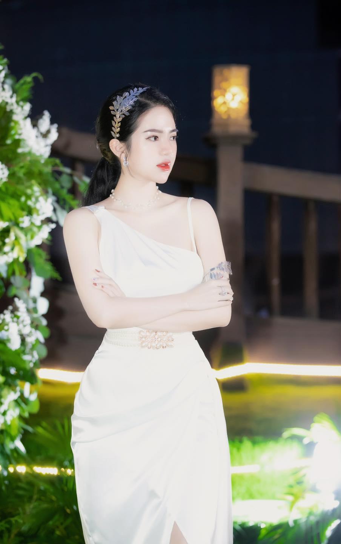 Phan Phạm Phương Uyên – Nữ CEO tâm huyết với câu chuyện làm đẹp của phụ nữ Việt - Ảnh 1