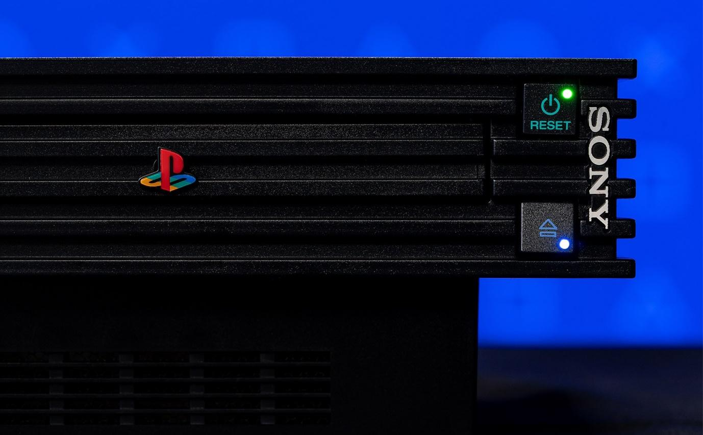 Huyền thoại PS2 đã để lại di sản gì cho ngành game? - Ảnh 5.
