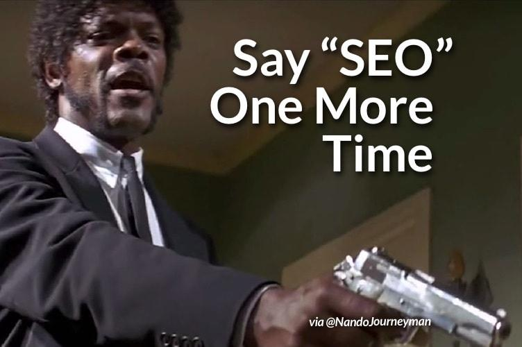 what-is-seo-meme