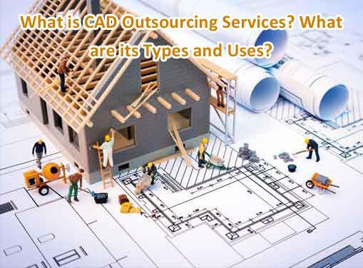 PDF-to-AutoCAD-conversion,-CAD-outsourcing-services