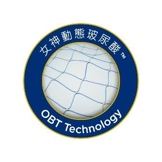 C:\Users\twhsiehal\OneDrive\18. 網路行銷\OBT 診所官網資料\網路官網內文字+圖片\女神動態玻尿酸.jpg