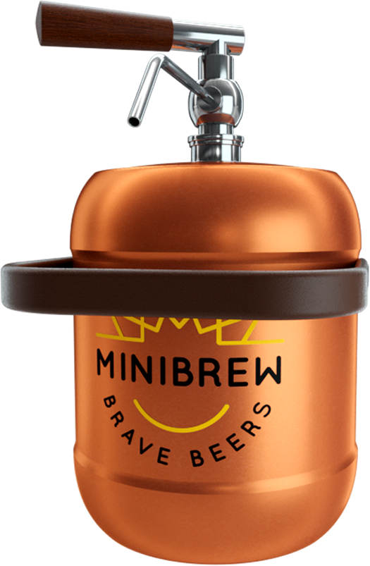 minibrew.png