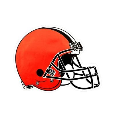 Image result for clevland browns