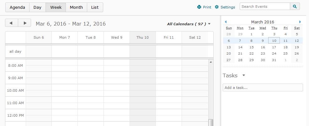 Calendar window 2-3.PNG