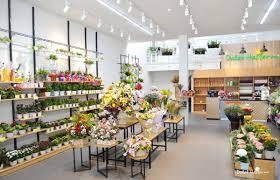 Xây dựng fanpage cho shop đặt mua hoa online của mình