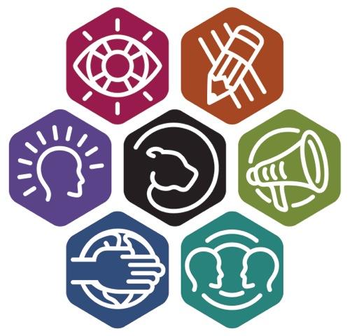K. Smith Habits Symbol