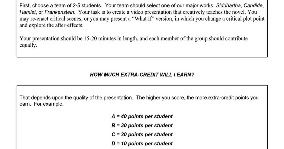 ap extra credit 2 View homework help - ap world current events extra credit from his 125 at aiu online 10 october 2013 2 answer the following questions in your analysis: a what is the subject of the article.