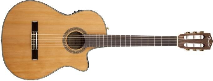 phan-loai-cac-thuong-hieu-dan-guitar-viet-thuong-music 11