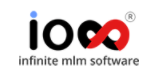 Infinite MLM logo