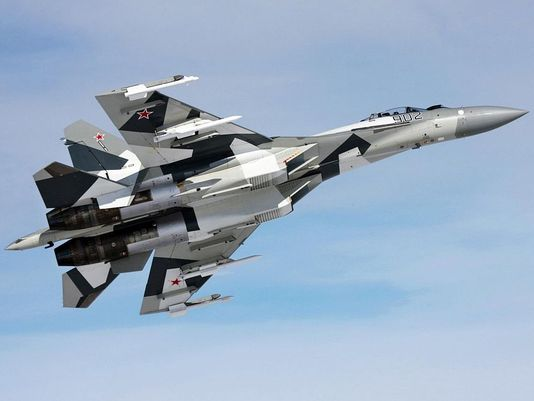 635836156624475829-DFN-Russia-China-su-35.jpg