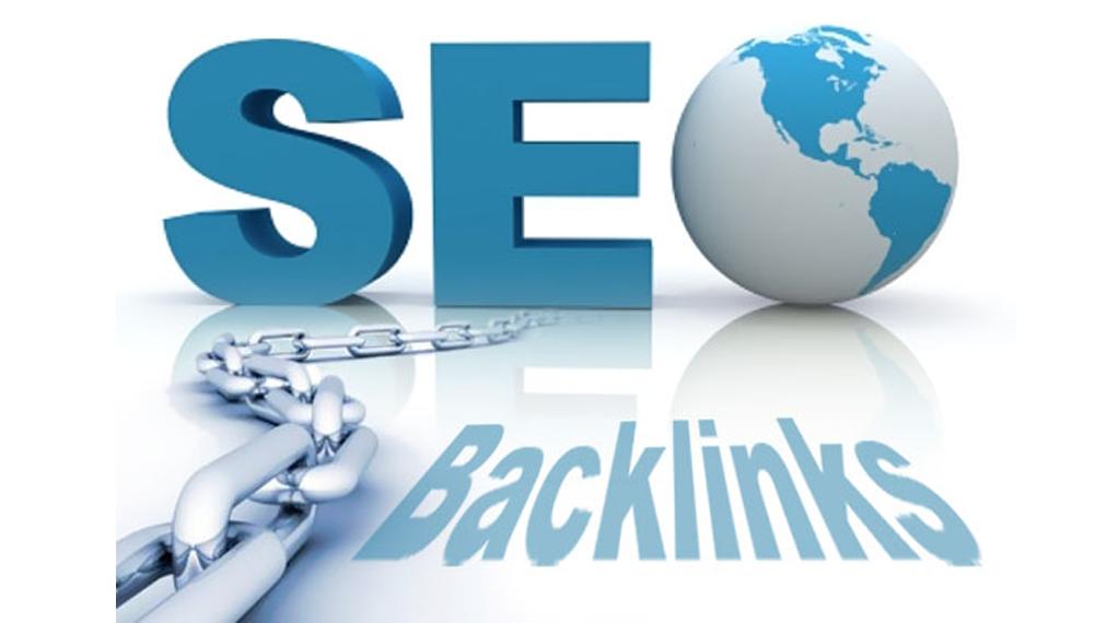 Cách đặt backlink hiệu quả mang đến lợi ích gì?