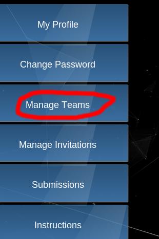 ManageTeam.png
