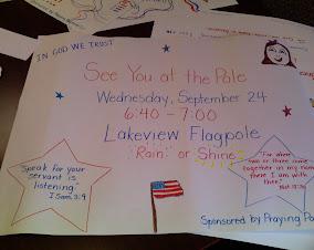 SYATP posters 2008. SmellingCoffee.com