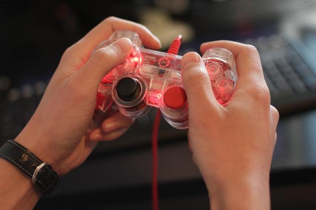 gamer-565585_640.jpg