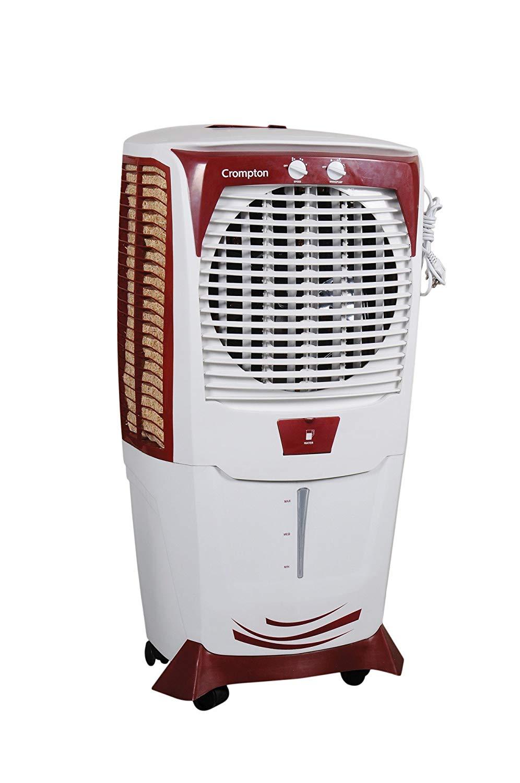 Crompton Ozone Desert Cooler