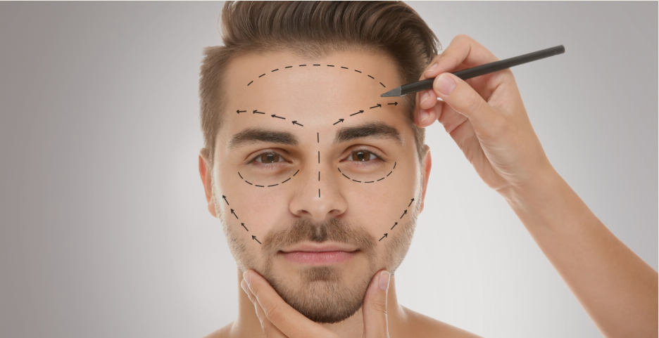 8 cosmetic procedures you haven't heard of