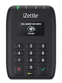 https://cdn.izettle.com/faq/approved%20card%20reader%20images/small/iZProContactless.png