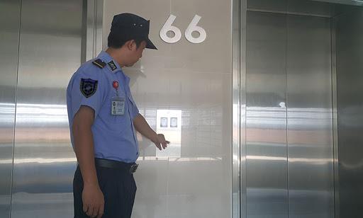 Cần có nhân viên tòa nhà để tránh tình trạng tòa nhà thiếu chuyên nghiệp