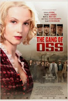 Watch De Bende van Oss Online Free in HD