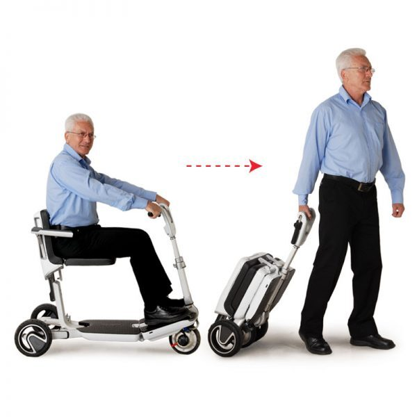 atto-mobility-scooter