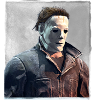 Michael Myers | The Shape