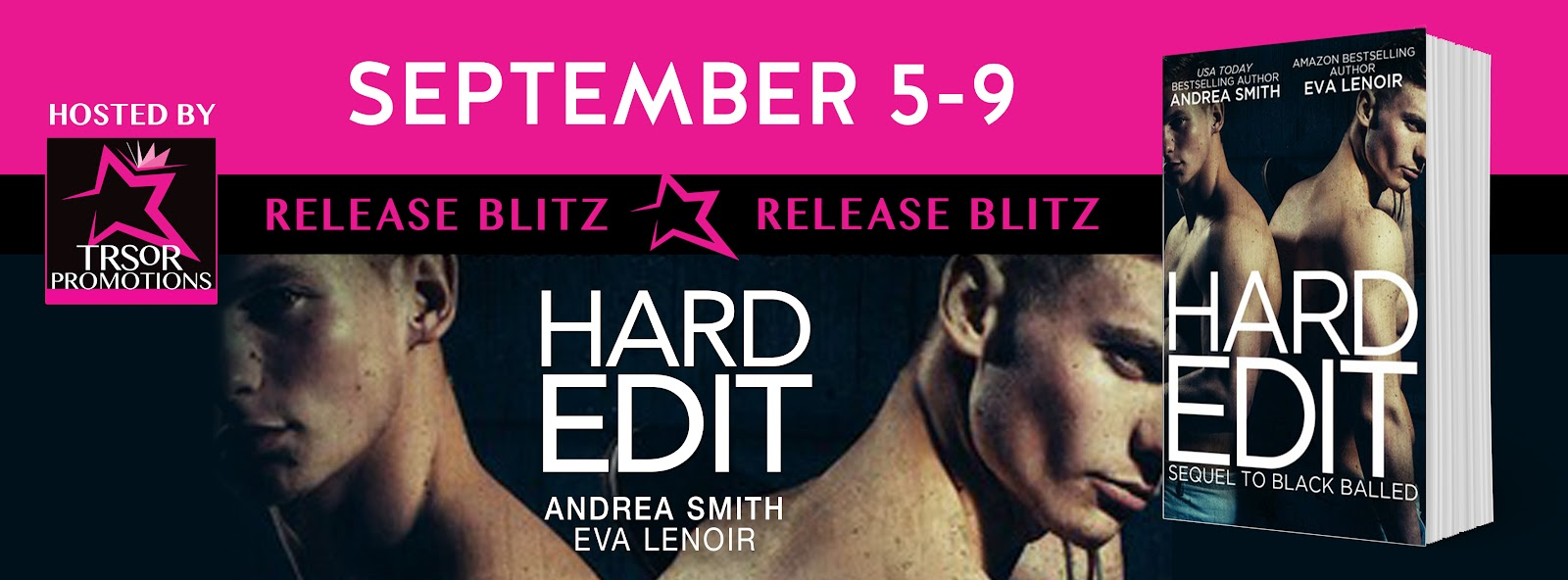 HARD_EDIT_RELEASE_BLITZ.jpg