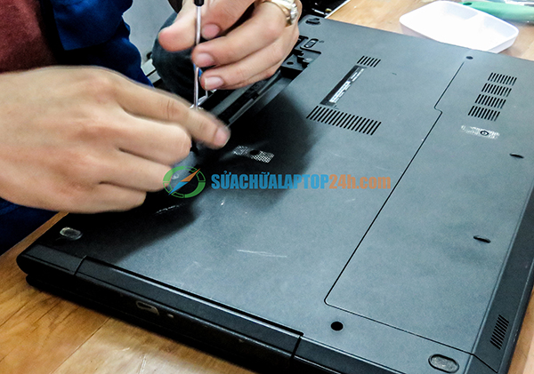 o cung laptop 2