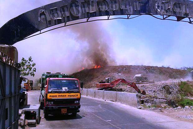 201804100240004682_Summer-fire-chokes-Kodungaiyur_SECVPF.gif