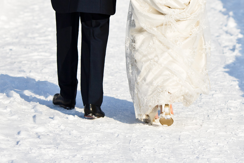 Winter-wedding-20120203-001-2.jpg