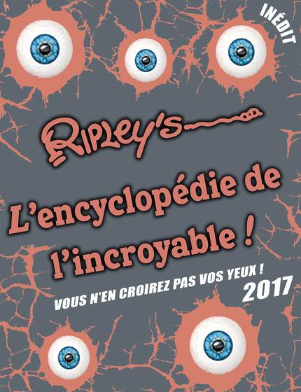 Ripleys_2017_c1_large.jpg