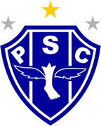 logotipo Paysandu